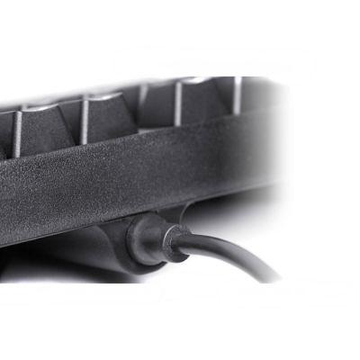 ���������� SteelSeries 6Gv2 USB (64233)