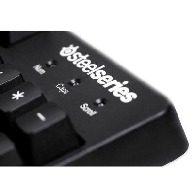 ���������� SteelSeries 7G USB (64015)