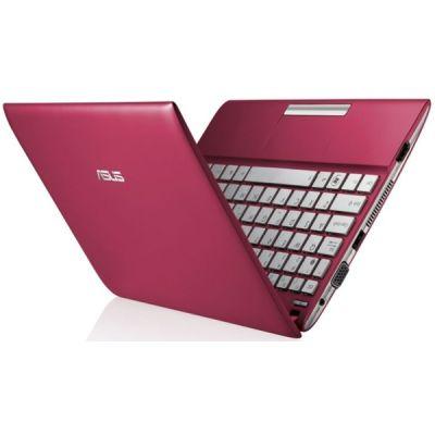 Ноутбук ASUS EEE PC 1025CE Pink 90OA3HB36212997E33EU