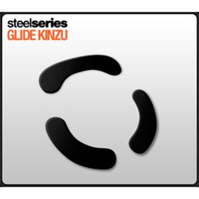 SteelSeries �������� �� ����� ����. Glide Kinzu (60012)