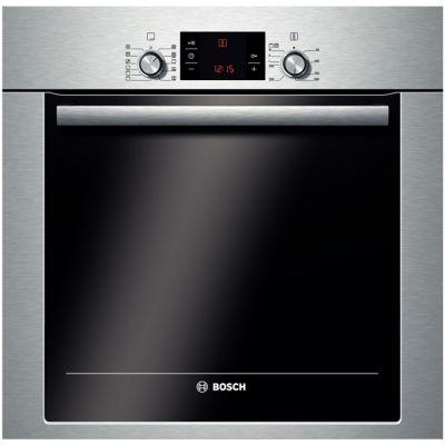Встраиваемая электрическая духовка Bosch HBA33B520
