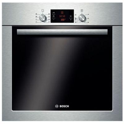 Встраиваемая электрическая духовка Bosch HBA42S350E