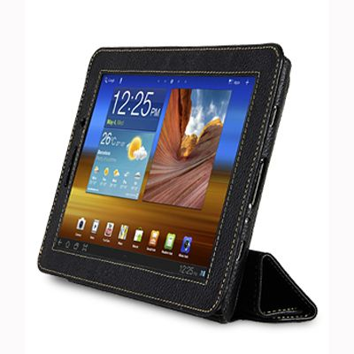 ����� Melkco slimm Cover ��� Samsung Galaxy Tab 7.7 - ������