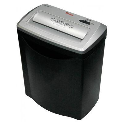 Уничтожитель документов (Шредер) Geha S15-7.0 Premium 86040759