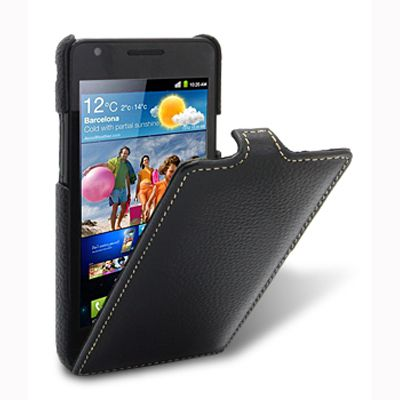 ����� Melkco Jacka Type ��� Samsung Galaxy S2 - ������
