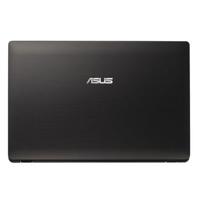 Ноутбук ASUS K73SD 90N3XAI58W1I13RD53AY