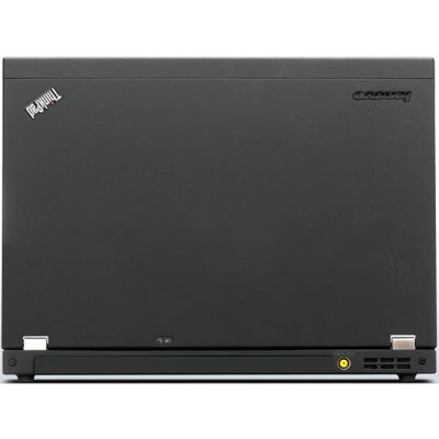 Ноутбук Lenovo ThinkPad X230 NZAENRT