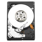 "Жесткий диск Western Digital VelociRaptor Black 2.5"" 150Gb 10000RPM 16MB SATA-III WD1500BLHX"