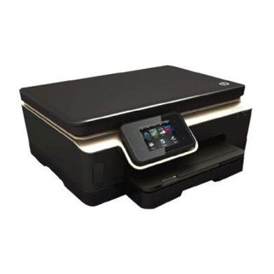 МФУ HP Deskjet Ink Advantage 6525 e-All-in-One CZ276C