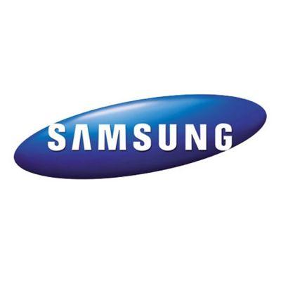 Опция устройства печати Samsung Двусторонний податчик документов CLX-ADF40D/SEE LX-ADF40D