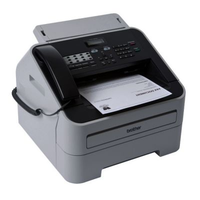 ��� Brother FAX-2845R FAX2845R