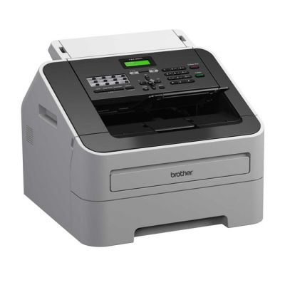 МФУ Brother FAX-2940R FAX2940R