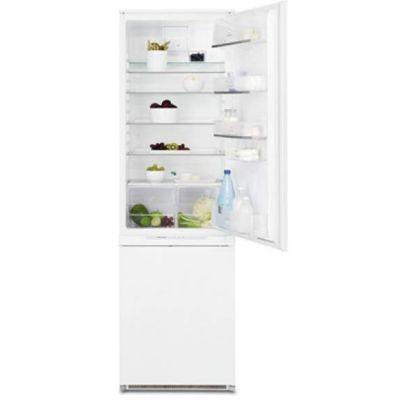 Встраиваемый холодильник Electrolux ENN 2853 AOW
