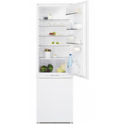 Встраиваемый холодильник Electrolux ENN 2903 COW