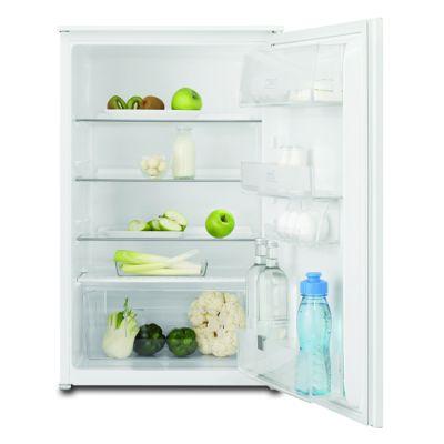 Встраиваемый холодильник Electrolux ERN 1501 AOW