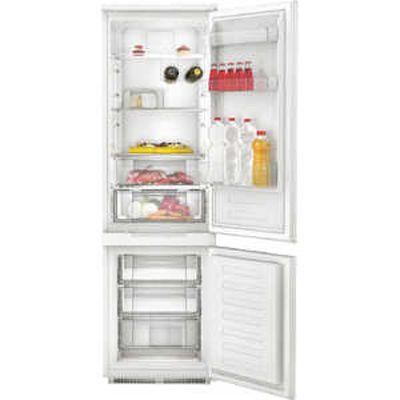Встраиваемый холодильник Hotpoint-Ariston BCB 31 AA