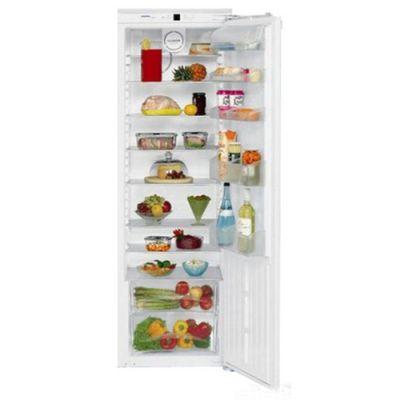 Встраиваемый холодильник Liebherr IK 3620