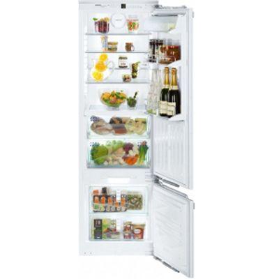 Встраиваемый холодильник Liebherr ICB 3166
