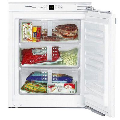 Встраиваемый холодильник Liebherr IG 956