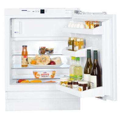 Встраиваемый холодильник Liebherr UIK 1424