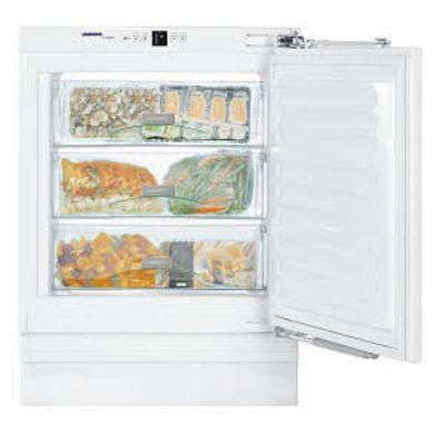 Встраиваемый холодильник Liebherr UIG 1313