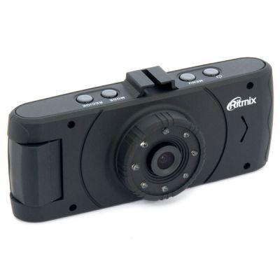 Видеорегистратор Ritmix AVR-690