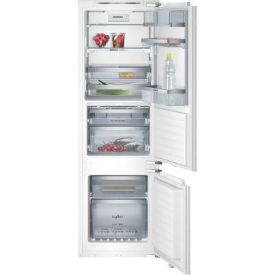 Встраиваемый холодильник Siemens KI39FP60