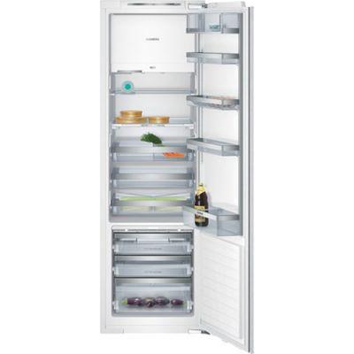 Встраиваемый холодильник Siemens KI40FP60