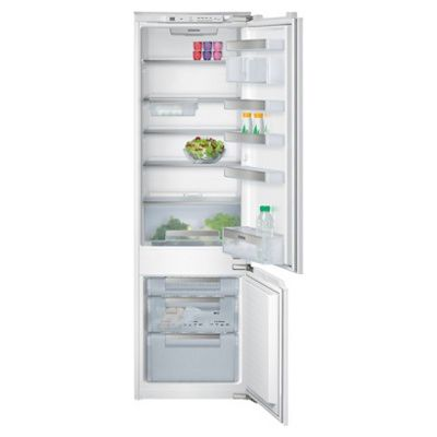 Встраиваемый холодильник Siemens KI38SA50