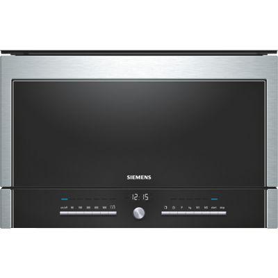 ������������ ������������� ���� Siemens HF25G5L2