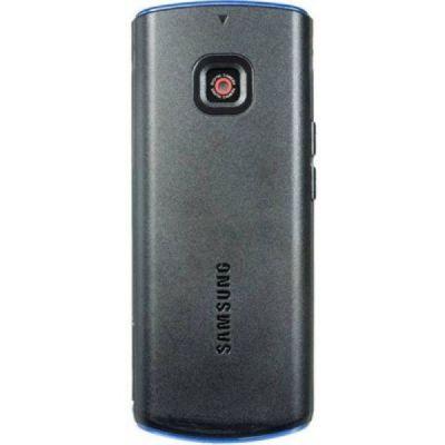 Телефон Samsung GT-C3011 Ocean Blue