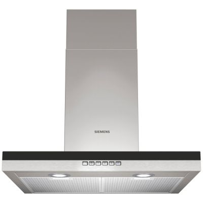 ������� Siemens LC 66 BB 530