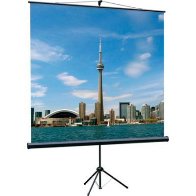 Экран Lumien Eco View 150x150 MW LEV-100101