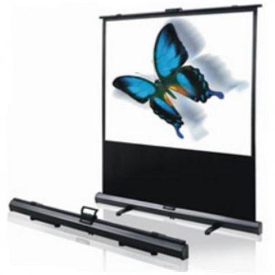 Экран Classic Solution Premier Vela 170х204 (P 162x122/3 MW-LV/B)