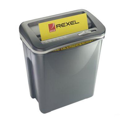 ������������ ���������� (������) Rexel Whisper V35WS 67166 2101828
