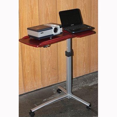 Classic Solution Столик для проектора PT-4 (Quadra)