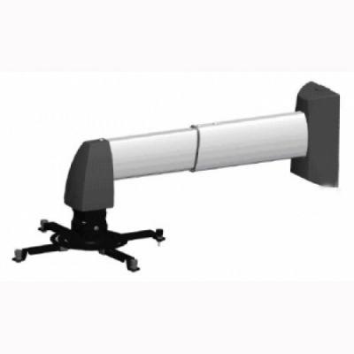 Крепление Classic Solution для проектора GPCP-E4060B