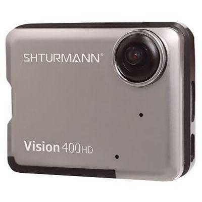 Видеорегистратор Shturmann Vision 400 HD