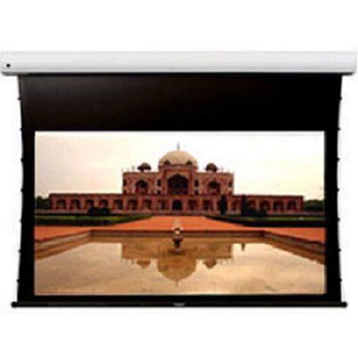 Экран Classic Solution Premier Leo-R (16:9) 224x160 (E 204x115/9 HG-XR/W)