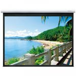 Экран Classic Solution Premier Phoenix-R 315х315 (E 305x229/3 MW-PR/W)