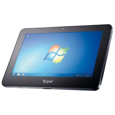 Планшет 3Q Qoo! Surf Tablet PC AN1008A 2Gb DDR3 64Gb SSD 3G