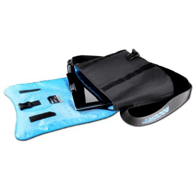 ����� Roccat Into Street-Proof Bag, ������ / ����� ROC-15-800-AS