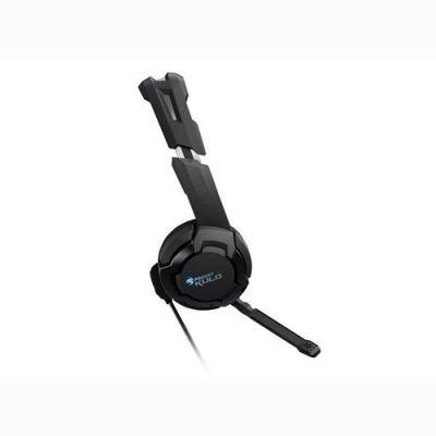 Наушники с микрофоном Roccat Kulo ROC-14-600-AS