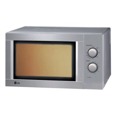 Микроволновая печь LG MB-4024JL