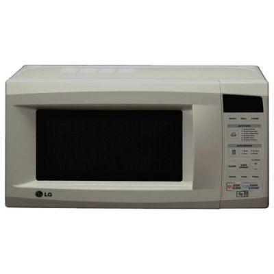 Микроволновая печь LG MS-2041US