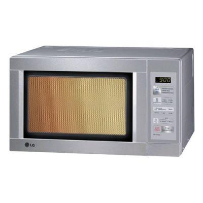 ������������� ���� LG MS-2044JL