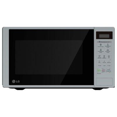 ������������� ���� LG MS-2042DS