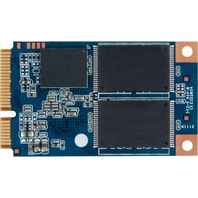SSD-диск Kingston SSD mSATA 32Gb mS100 Series SMS100S2/32G