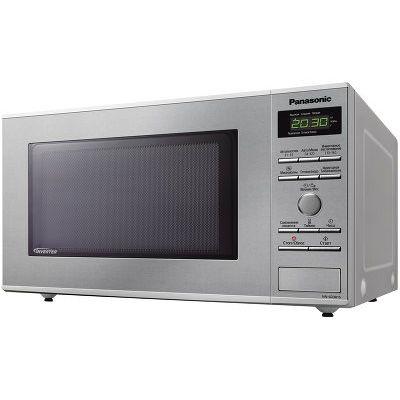 ������������� ���� Panasonic NN-SD381S