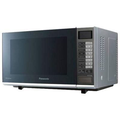 Микроволновая печь Panasonic NN-CS596S